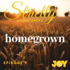 Episode 7: Homegrown