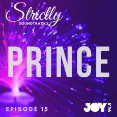 Episode 15: Prince
