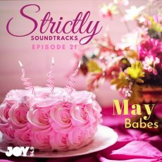 Episode 21: May Babes