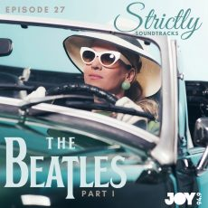 Episode 27: The Beatles – Part I