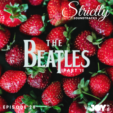 Episode 28: The Beatles – Part II