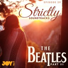 Episode 29: The Beatles – Part III