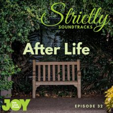 Episode 32: After Life