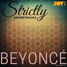 Episode 37: Beyoncé