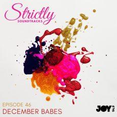 Episode 46: December Babes