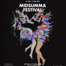 All Things Midsumma, plus a bit of film