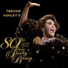 Trevor Ashley -Diamonds Are For Trevor & Kanen Breen in 'Tis Pity