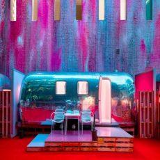 Films, Dance–Anti-Gravity&Split, Spiro re MQFF, Melb Design Week
