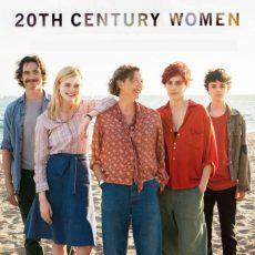 Film Reviews: Mahana, Wonder Woman, 20th Century Women