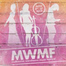 Interview: Fest Director Ali Rae Jones–Melb Warehouse Music Fest