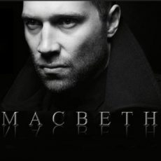 Review: MTC's production of Macbeth