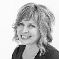 Deborah Stahle, Chair Founder NiteArt