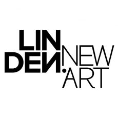 Juliette Hanson – Curator, Linden New Art