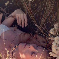 Pia Interlandi – Fashion Designer & Workshop Presenter at the Melbourne Festival of Death & Dying