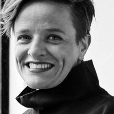 Broad Designs – Jenny McLaren, Creative Director Aer Design