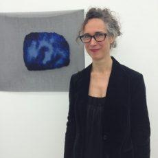 Broad Design – Louisa Bufardeci, Artist