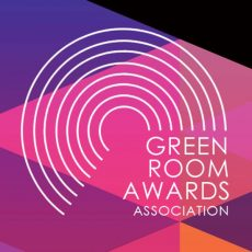 Hilary Glow & Eugyeene Teh – The Green Room Awards
