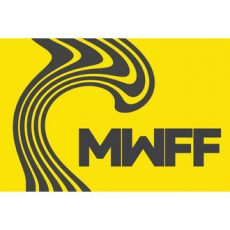 "Melbourne Women in Film Festival -""Stories in Colour"""