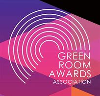 Neil Gladwin Producer Green Room Awards