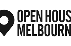 Victoria Bennett from Open House – Melbourne