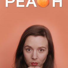 Sophie Saville – Peach St.Kilda Film Festival