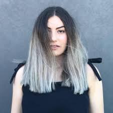 Gabrielle Di Mauro