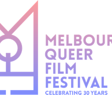 Spiro Economopoulos talks to David about this year's Melbourne Queer Film Festival