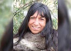 Triennial NGV 2020 – Indigenous Artist Glenda Nicholls