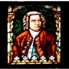 J.S. Bach – Music for Reflection