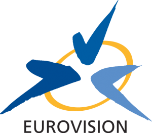 The Eurovision Affair