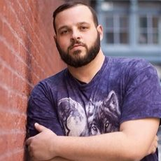 Mean Girls Actor Daniel Franzese on The Andrew and Troy Show