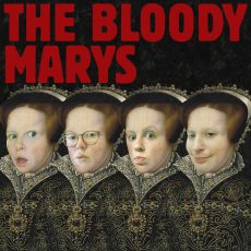 The Bloody Marys – Tuesday August 28, 2018 Highlights