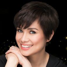Interview – Lea Salonga