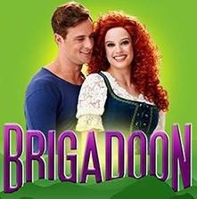Interview:  The Cast of Brigadoon