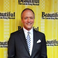 INTERVIEW:  Douglas McGrath and Beautiful:  The Carole King Musical