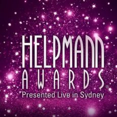 Snippets from the red carpet of The 2018 Helpmann Awards