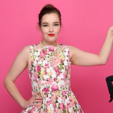 INTERVIEW:  Alice Tovey and Mansplaining