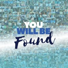 You Will Be Found – The songs of Pasek & Paul