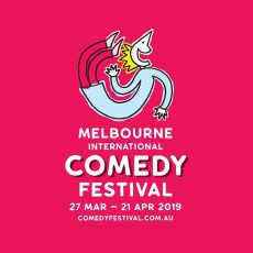 Melbourne International Comedy Festival:  The Show; Transistor Sister; and Is It Just Me?