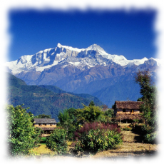 Nepal Travel Adventures