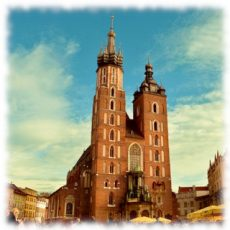 Destinations, History, Culture & Cuisine of Poland