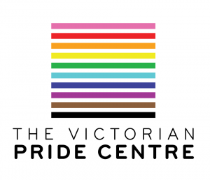 Ep. 9 – The Victorian Pride Centre is Gonna Be Huge, You Guys