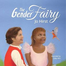 The Gender Fairy by Jo Hirst