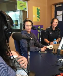 GLLO meets the AFLW