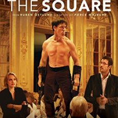GSpot Brekkie: Thinking outside The Square