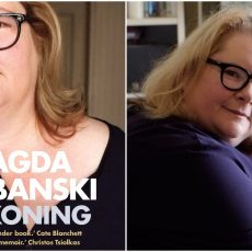 Magda Szubanski on LGBTI rights; Vixen Collective on the decriminalisation of sex work