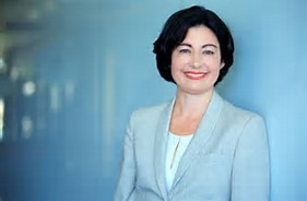 Terri Butler MP, Rodney Croome & Karen Bryant – It's All About the Love