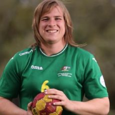 #LetHannahPlay- Australia reacts to AFL's ruling on Hannah Mouncey- 18th October 2017