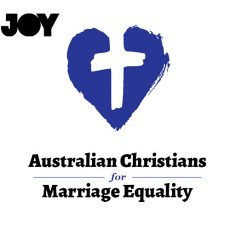 The proposed bill from Senator Paterson would legalise homophobia – Australian Christians for Marriage Equality