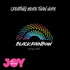 Apply now for the Black Rainbow Micro-Grants